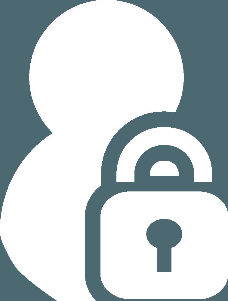 Newsletter zum Datenschutz & Datensicherheit